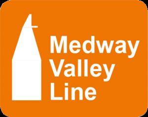 Medway-Valley-Line-Logo-300x237 edit