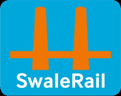 SwaleRail-wsLogo edit