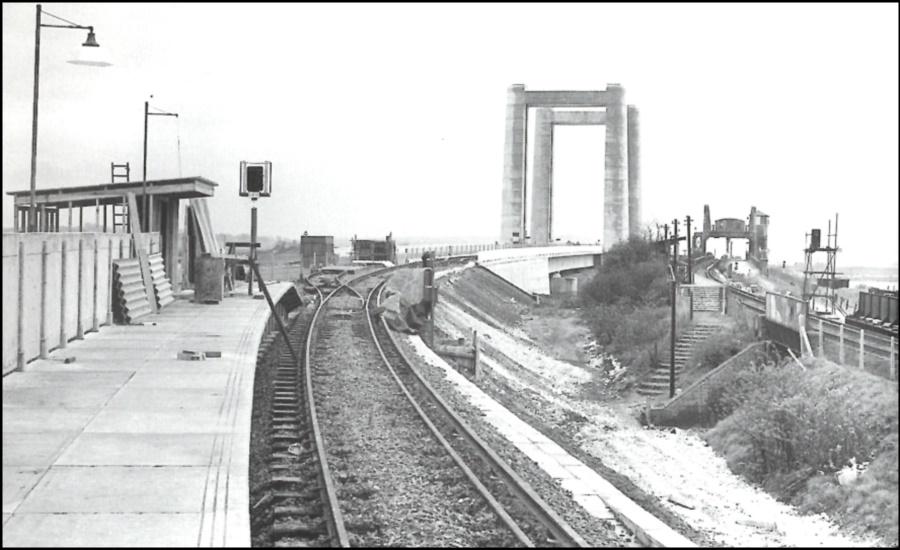Swale 1929 (2)