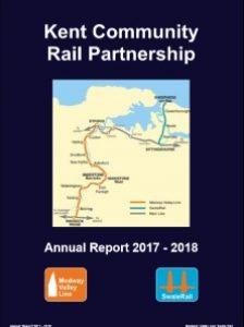 Annual report 2017 18