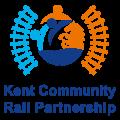KCRP Logo
