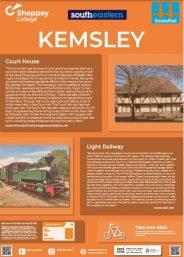 Kemsley