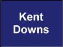 Kent Downs temp2