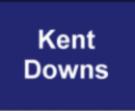 Kent Downs tempsmall