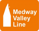 Medway-Valley-Line-Logo-300x237 edit