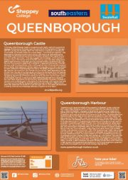 Queenborough
