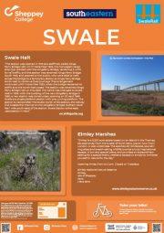swale sc